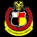 MCKK Logo